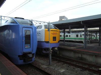 2010_0602_164024.JPG