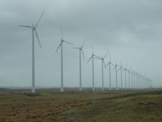 天塩風力発電09_1020.JPG