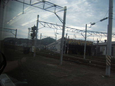 2010_0602_164234.JPG